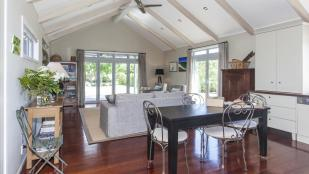 6 bed property in New Zealand - Canterbury