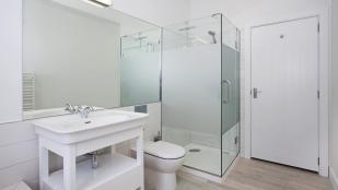 6 bedroom home in New Zealand - Canterbury...