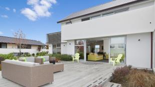 4 bedroom property for sale in New Zealand - Canterbury