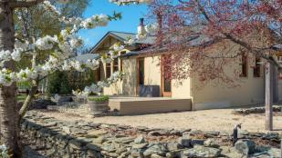 5 bedroom property for sale in Otago, Waitaki