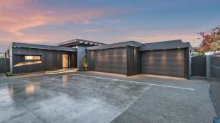 Canterbury property for sale