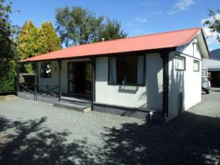 3 bedroom house in Tongariro, Taupo