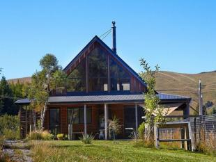 3 bed property in Hurunui Surrounds...