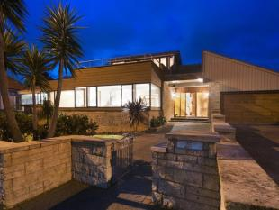 3 bedroom home in Devonport, Auckland