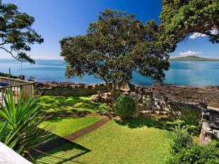 property in Takapuna, Auckland