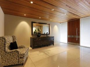 5 bed house in Piha, Auckland