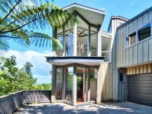 house for sale in Titirangi, Auckland