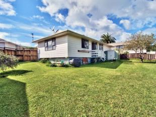 New Lynn property for sale