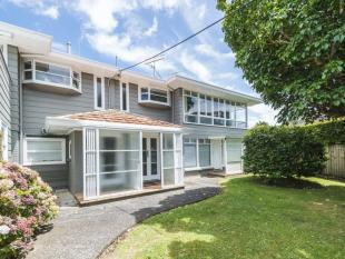 2 bed home for sale in Parnell, Auckland