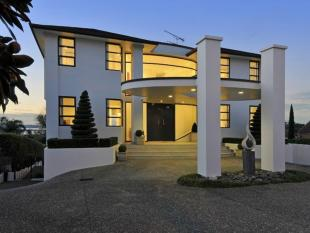 property in Remuera, Auckland