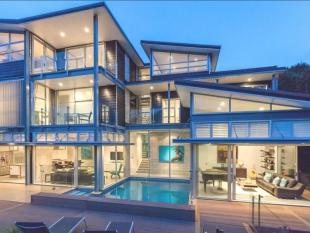 house for sale in Remuera, Auckland