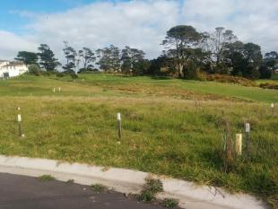 property for sale in Lot 4 & 5 Pinecrest Drive