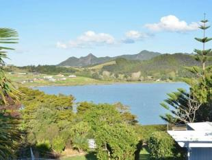 3 bed property for sale in Parua Bay, Northland