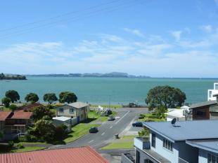 Paihia property for sale