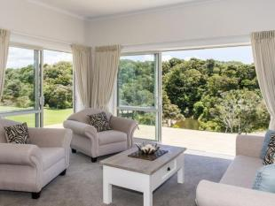 3 bedroom home for sale in Haruru, Northland