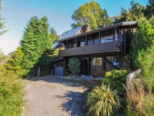 3 bed home in Queenstown...