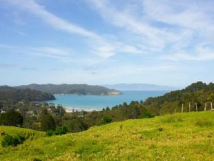 3 bed house for sale in Great Barrier Island...