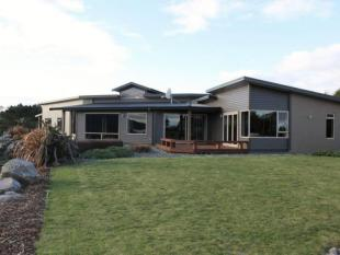 4 bed home in Taupo, Taupo