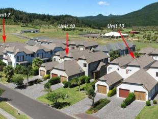 3 bed property for sale in Pauanui, Coromandel