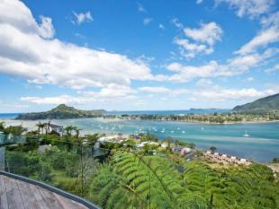 3 bedroom house for sale in Tairua, Coromandel