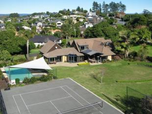 5 bed home in Bethlehem, Bay Of Plenty