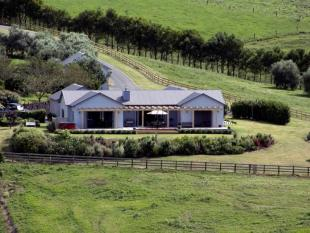Farm House for sale in Pahoia, Bay Of Plenty