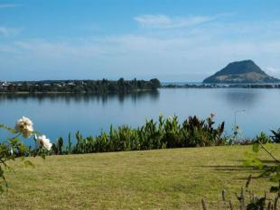 3 bed property for sale in Avenues, Bay Of Plenty