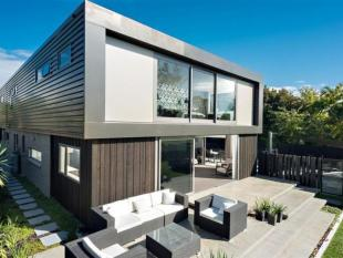 property for sale in Mt Maunganui...