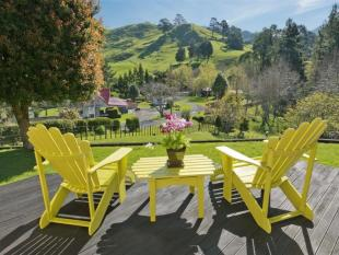 Farm House for sale in Waihi, Coromandel