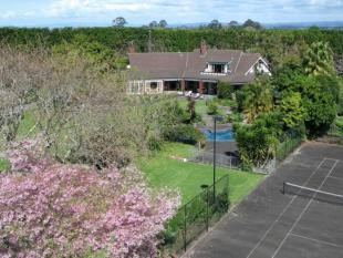 3 bed house in Katikati, Bay Of Plenty