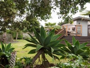 3 bedroom home in Mt Maunganui...
