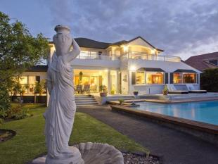 4 bed house for sale in Maungatapu, Bay Of Plenty