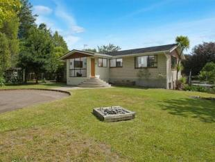 4 bedroom house in Katikati, Bay Of Plenty