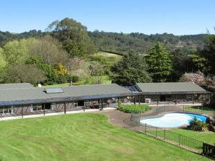 5 bed house in Te Puna, Bay Of Plenty
