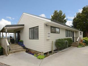 3 bed house in Kaikohe, Northland