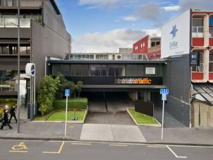 Commercial Property for sale in Newmarket, Auckland