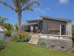 3 bed house for sale in Orere Point, Auckland