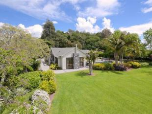 4 bed house for sale in Ramarama, Auckland