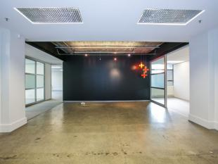 Commercial Property in 44 Victoria Street