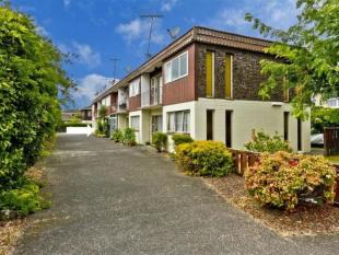 house for sale in Browns Bay, Auckland