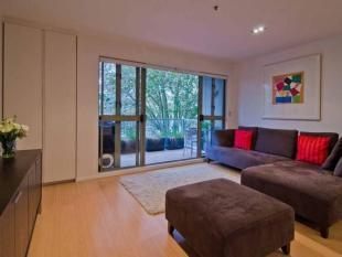 2 bedroom property in Freemans Bay, Auckland