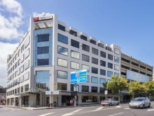 Commercial Property in City, Auckland