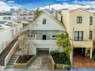 Commercial Property for sale in Eden Terrace, Auckland