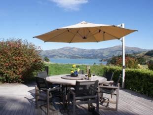 Land in Akaroa, Canterbury for sale