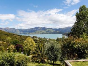 3 bedroom home for sale in Akaroa, Canterbury