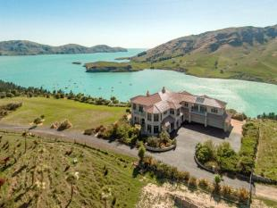 5 bed property in Diamond Harbour...