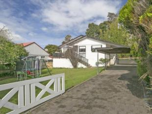 house for sale in St Johns, Auckland