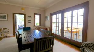 6 bedroom home for sale in New Zealand - Otago