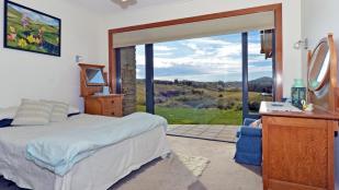 property in New Zealand - Otago