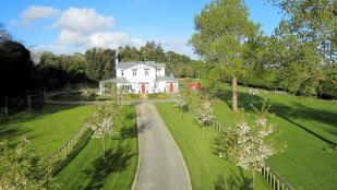 6 bedroom property for sale in New Zealand -...
